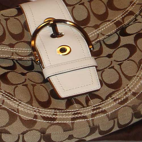 Coach Handbags at Goodfellas Pawn Shop - Buy, Sell and Collateral Loans
