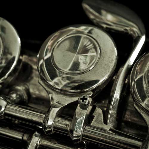 Flutes at Goodfellas Pawn Shop - Buy, Sell and Collateral Loans