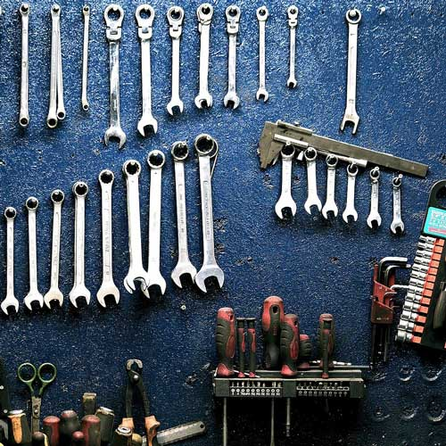 Hand Tools at Goodfellas Pawn Shop - Buy, Sell and Collateral Loans
