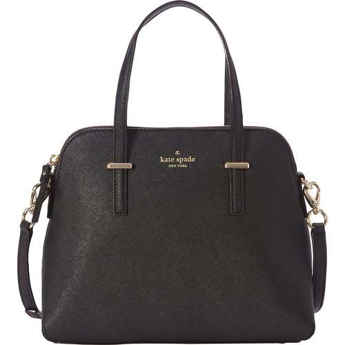 Kate Spade Handbags at Goodfellas Pawn Shop - Buy, Sell and Collateral Loans