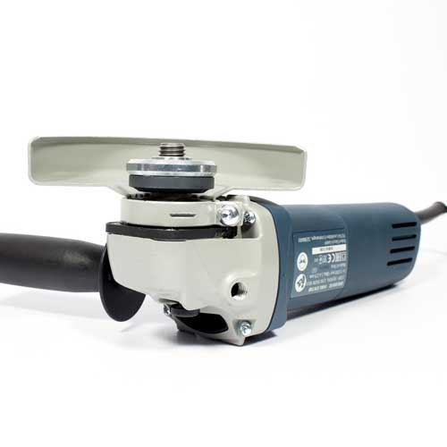 Power Tools at Goodfellas Pawn Shop - Buy, Sell and Collateral Loans